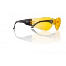 Red Rock Shooting glasses yellow