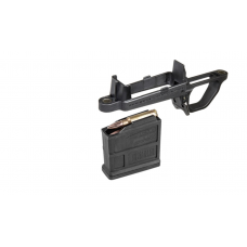 Magpul Bolt Action magazine well- Hunter 700 stock SA