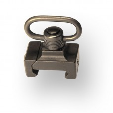Swivel Adapter Set