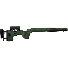 GRS Bifrost Remington 700 LA grün